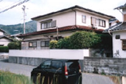 20051125