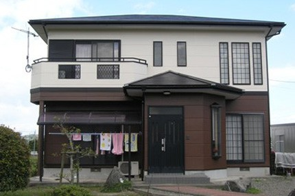 20100515