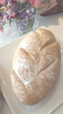 【下関店】パン教室
