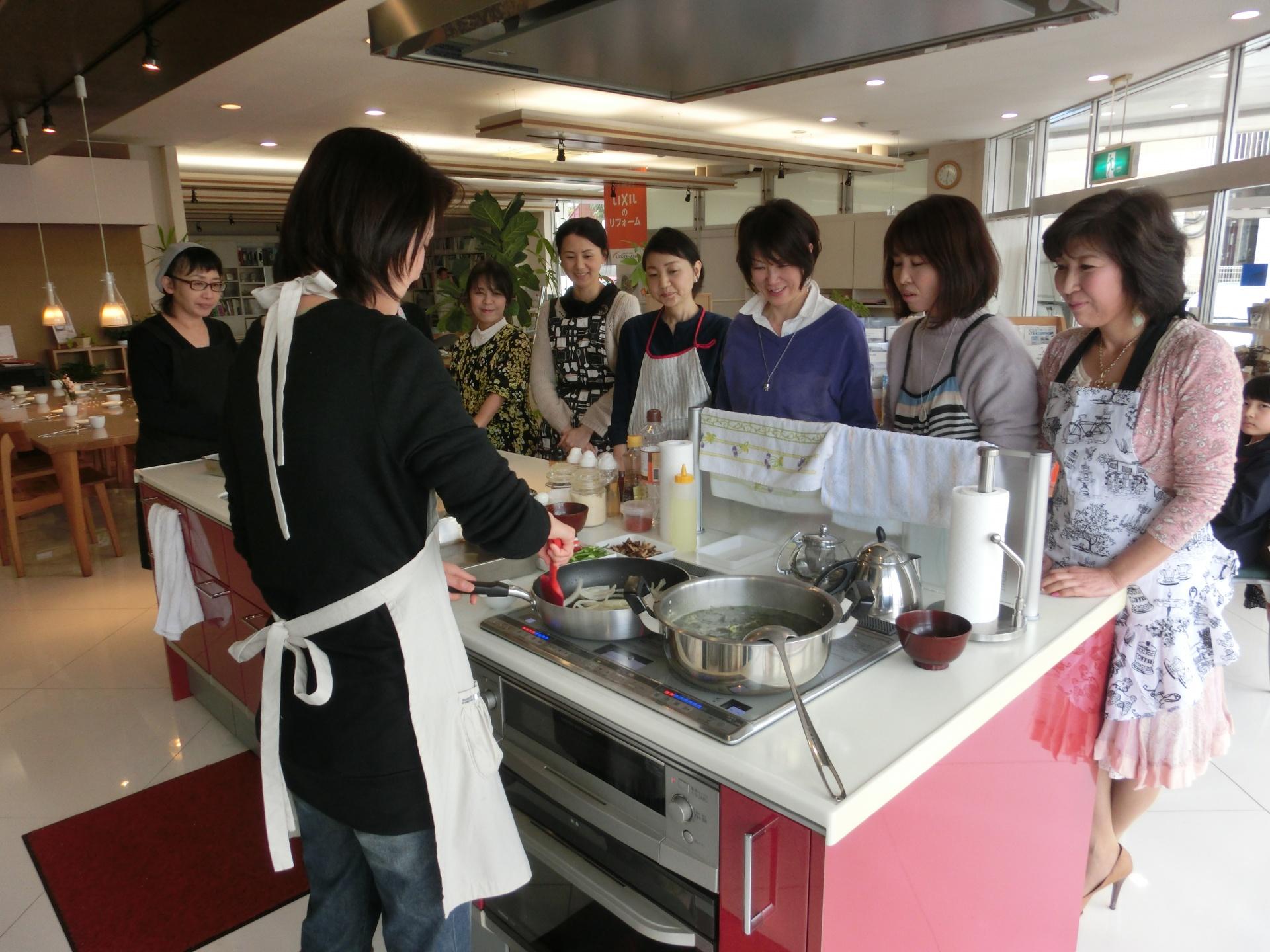 山口県 韓国料理