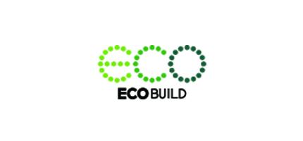 エコビルドロゴ