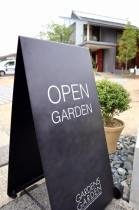 20210508-09 小郡スタジオ OPEN GARDEN (2)