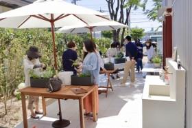 20210508-09 小郡スタジオ OPEN GARDEN (14)